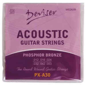 encordoamento-deviser-corda-12-violo-core-guitar-strings-447201-MLB20301823156_052015-F