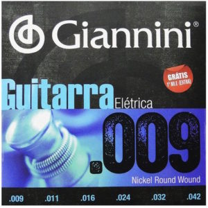 encordoamento guitarra-giannini-09