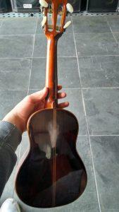 Cavaco Luthier (1)