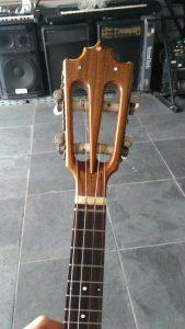 Cavaco Luthier (3)
