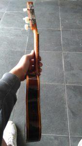 Cavaco Luthier Irineu (2)